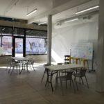 Program/Design Room