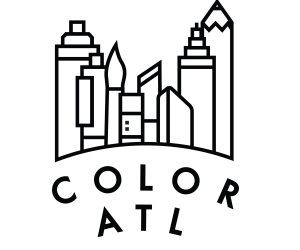 ColorAtlExperiments